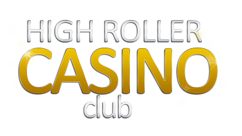 high roller casino no deposit code